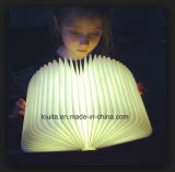 신제품 창조적인 LED 낭독서 램프