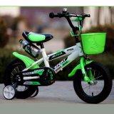 8歳(ly69)の安い子供のバイク