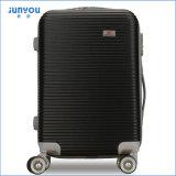 Nuovi bagagli di stile di buona qualità i bagagli dei 20 ABS di pollice