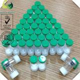 처리되지 않는 약제 화학 에리스로마이신 티오시안산염