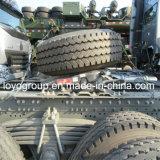 Sinotruk HOWO A7 Traktor-Kopf, Traktor-LKW der Primärkraft-6X4
