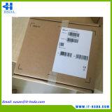 726907-B21 H240 12GB 2-Ports Int intelligenter Hauptrechner-Bus-Adapter für HP