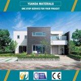 فولاذ مادة ومستودع, دار, منزل, فندق