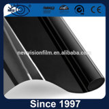 Profesional solar auto-adhesivo Insulfilm de la película de la ventana de coche de la venta caliente