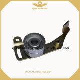 Tensor de correia para Lada, Peugeot OEM0829.33-Tensioner