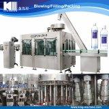 Nueva máquina de rellenar del agua potable del diseño 2017 en China