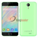Android 6.0 Smartphone 5.0inch HD IPS 4G FDD с Ce (KV2000)