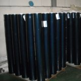 PVC極度の明確で適用範囲が広い透過フィルム