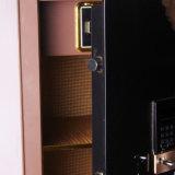 Cadre sûr à la maison de garantie avec la série Fdx A1/D 120 de Blocage-Zhiya de Digitals
