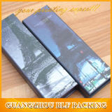 Сделайте бумажные коробки карандаша (BLF-PBO104)