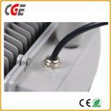 30W 800lm Ce/EMC/RoHS LED 투광램프