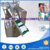 China-Lieferant Aclohol Vorbereitungs-Auflage-Maschine