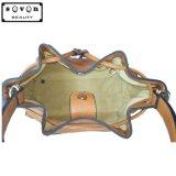 Migliore signora di cuoio di vendita Handbags (90020#) dell'unità di elaborazione di modo del progettista