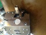 Compléter la culasse pour Toyota Hiace/Hilux (OEM # : 11101-54150)