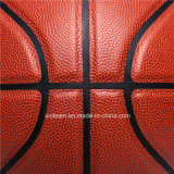 エントリーレベルの身に着け抵抗の練習のバスケットボールOEM
