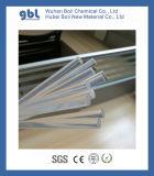 直接工場販売法の熱い溶解の接着剤の棒