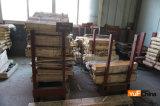 Тепловозный деревянный Chipper сделанный в Китае