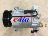 Автоматический компрессор AC кондиционирования воздуха для Dihao Ec8 6pk 2.0L