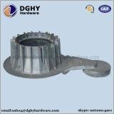 Aluminium Druckguss-Form für Autoteil-und LED-Beleuchtung-Industrie