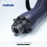 Taladro de martillo rotatorio aprobado del impacto de la promoción de Makute Hotsale
