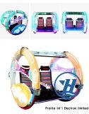 Coche de barra de fichas del Le del parque de atracciones de 360 ruedas para la venta (ZJ-LBC02)