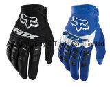 Спорты доказательства ветра перчатки полного перста задействуя участвуя в гонке перчатка (MAG55)