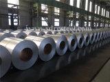 Koolstofstaal van de Strook van het Staal van SPCC DC01 St12 ASTM A366 CRC Koudgewalste