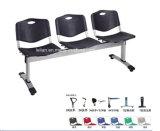 Облегченный стул стога с таблеткой для варианта (LL-0003)
