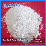 Oxid-Polierpuder des Cer-Rep-04