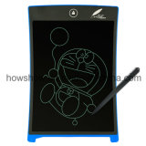"Таблетка графического чертежа LCD новаторского устройства 8.5 Howshow "" для подарка"