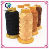 Qualitäts-Fabrik-Preis-Nylonnähgarn für das Stricken