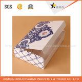 工場高品質によってカスタマイズされる包装ボックス