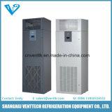 データセンタの冷却装置の精密エアコン