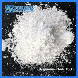 高精度99.999%のDysprosiumの酸化物