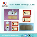 2017 Advaned Infrared Fomentation Plaster for Pain