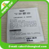 Gens mous en caoutchouc Yang Guifei 13*6.0*1cm d'histoire d'aimant de 100%