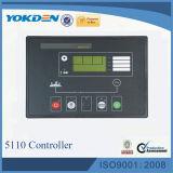 5110 het diesel Controlemechanisme van de Generator