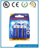 Alkalische Batterie Lr14 1.5V