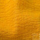100% آلة غسل صوف بناء لأنّ فصل خريف في أصفر
