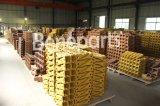 30104 Pièces détachées pour machines de construction pour dents de godet à excavateur