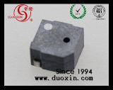 5 * 5 * 2.0mm SMD Magnetic Buzzer Speaker Buzzer eletrônico pequeno