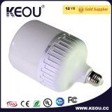 Bulbo 5W 9W 13W 18W 28W 38W de la columna del LED
