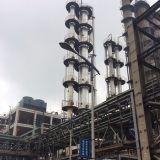 Vedador estrutural forte preto do silicone do Dow Corning 280ml da fábrica do vedador de China Silcone