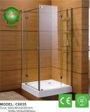 最も売れ行きの良く大きいローラーの滑走の浴室ドイツ様式のシャワー機構
