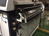 Lfm-Z108L Laminant automatique à couteaux à chaîne pour film PET PVC