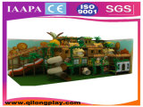 SGS&Ceは証明した娯楽屋内運動場(QL-1111F)を