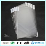 Clear Screen Protector Guard Film pour toute la tablette