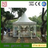 [5إكس5م] خارجيّة حديقة وسخ ألومنيوم عرس خيمة لأنّ عمليّة بيع