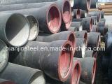 가스 이동을%s Dn500 연성이 있는 철 강관