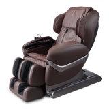 Люкс полный стул массажа варочных мешков тела